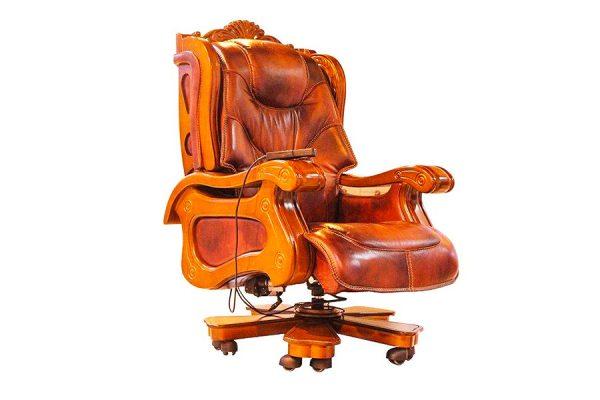 صندلی ماساژ الکس