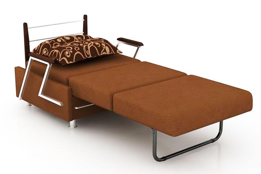 مبل تختخواب شو الیز