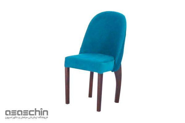 صندلی آشپزخانه بوگاتی