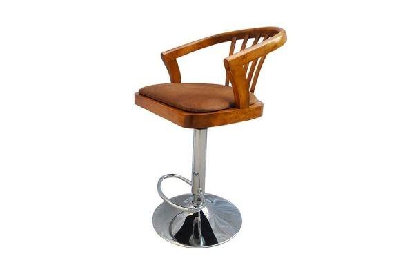 صندلی اپن تارو
