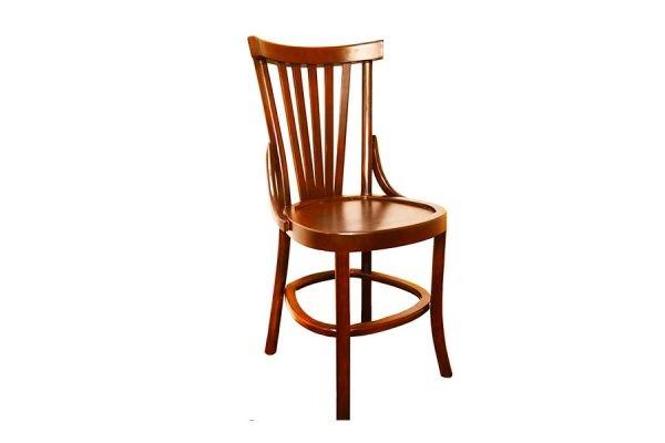 صندلی لهستانی رادو