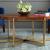 راهنمای خرید میز جلو مبلی و میز عسلی ۲