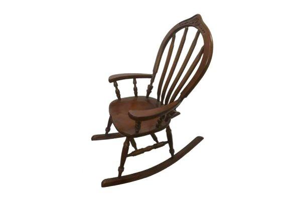صندلی راک رایکا