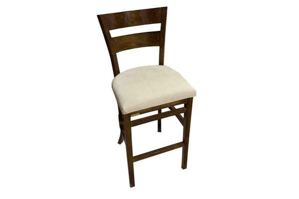 صندلی اپن ساره