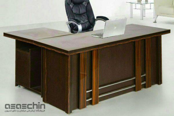 میز مدیریتی سحر