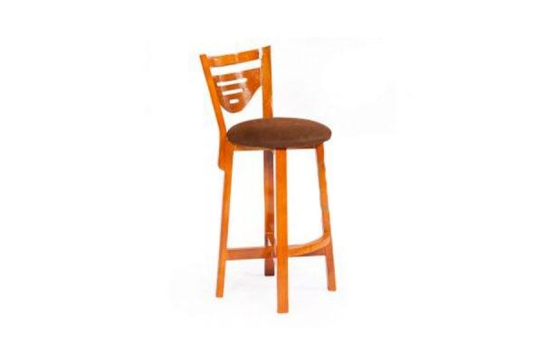 صندلی اپن شیدا