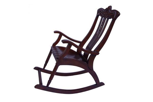 صندلی راک صنم