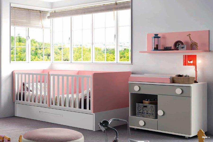 مناسب ترین اتاق برای کودک