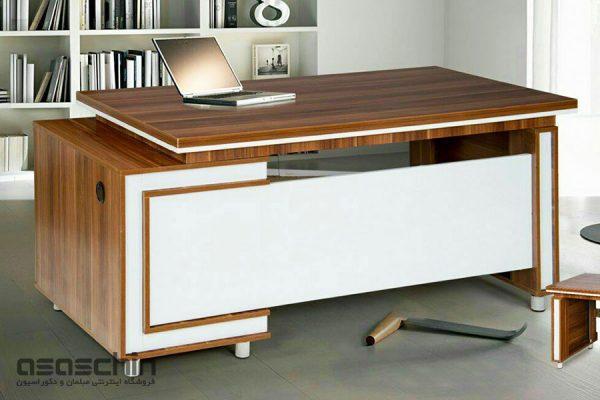 میز مدیریتی نوین