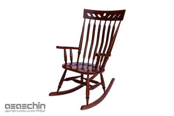 صندلی راک ونوس