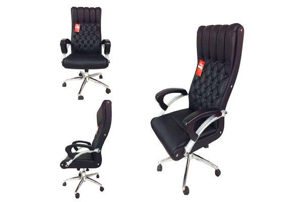 صندلی مدیریتی چستر