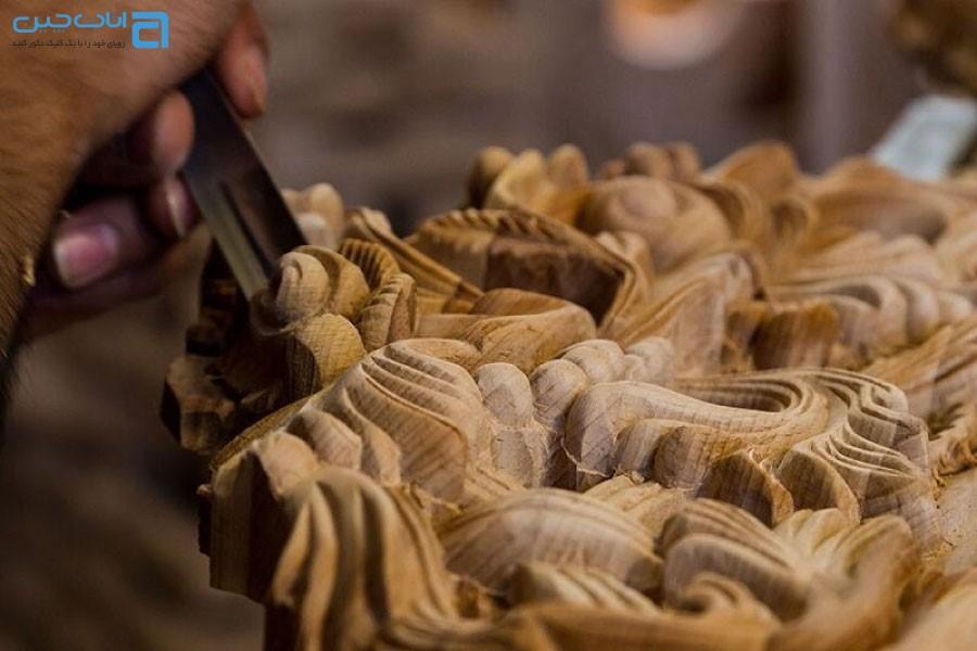 انواع مبل در بازار مبل ملایر